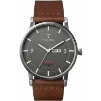 mens triwa dusk klinga watch klst102cl010212