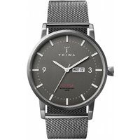 mens triwa dusk klinga watch klst102me021212