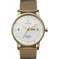 mens triwa ivory klinga watch klst103me021313