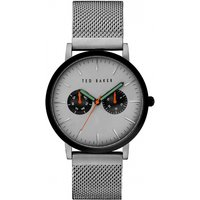 mens ted baker brit multifunction watch te10031187