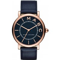 ladies marc jacobs classic watch mj1534