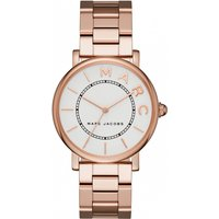 unisex marc jacobs classic watch mj3523