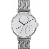 ladies nixon the clutch watch a11661920