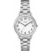 ladies timex easy reader watch tw2r23700