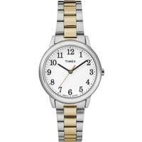 ladies timex easy reader watch tw2r23900