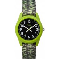 childrens timex kids watch tw7c11900