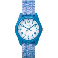 childrens timex kids watch tw7c12100