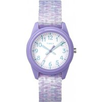 childrens timex kids watch tw7c12200