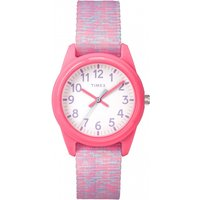 childrens timex kids watch tw7c12300