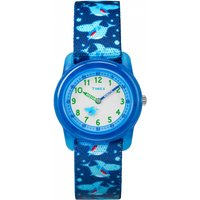 childrens timex kids watch tw7c13500