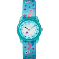 childrens timex kids watch tw7c13700