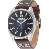 mens timberland bellingham watch 15025js/03