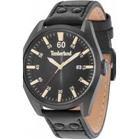 mens timberland bellingham watch 15025jsb/02