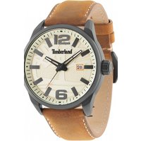 mens timberland ellsworth watch 15029jlb/14