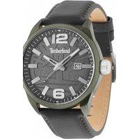 mens timberland ellsworth watch 15029jlgn/61