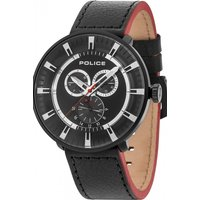 mens police league watch 15040xcyb/02