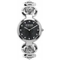 ladies versus versace champs elysees watch s75010017