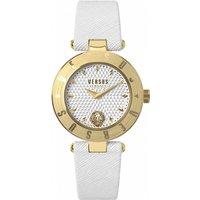 ladies versus versace logo 2 watch s77030017