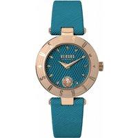 ladies versus versace logo 2 watch s77060017