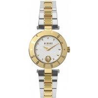 ladies versus versace logo 2 watch s77090017