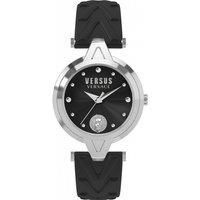 ladies versus versace v versus watch sci200017