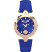 versus versace v versus watch sci230017
