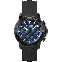 mens versus versace aberdeen watch s30060017