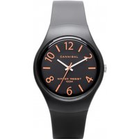 unisex cannibal watch cj28926
