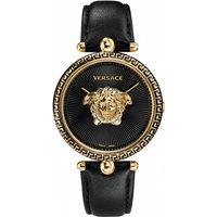 unisex versace palazzo empire watch vco020017