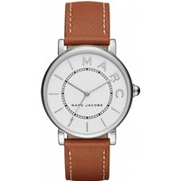 ladies marc jacobs classic watch mj1571