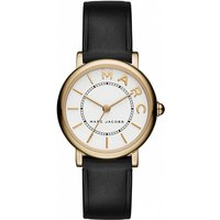 marc jacobs roxy mini watch mj1537