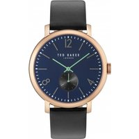 mens ted baker oliver watch te10031515