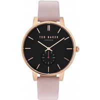 ladies ted baker olivia watch te10031538