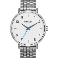 ladies nixon the arrow watch a10902701