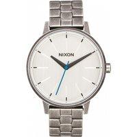 ladies nixon the kensington watch a0992701