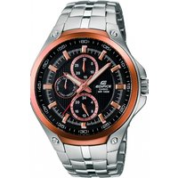 mens casio edifice watch ef326d1avuef