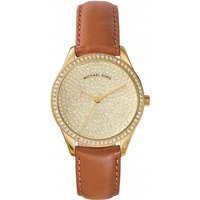 ladies michael kors watch mk2648
