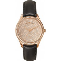 ladies michael kors watch mk2649