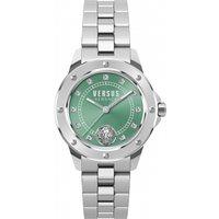 ladies versus versace watch s28010017