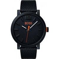 mens hugo boss orange bilbao watch 1550038