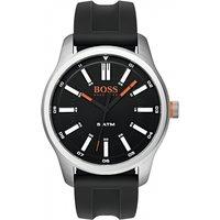 mens hugo boss orange dublin watch 1550042