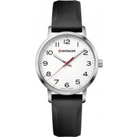 ladies wenger avenue watch 011621103