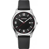 mens wenger city active watch 011441109