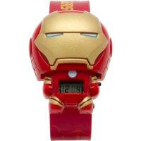 childrens bulbbotz marvel iron man watch 2021142