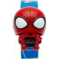 childrens bulbbotz marvel spiderman watch 2021159