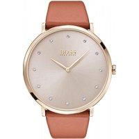 ladies hugo boss jillian watch 1502411