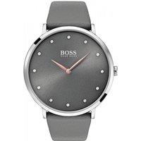 ladies hugo boss jillian watch 1502413