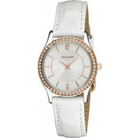 ladies accurist watch ls648