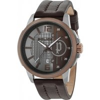 mens police watch 15238jsubn/13