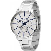 mens police watch 14999js/04m